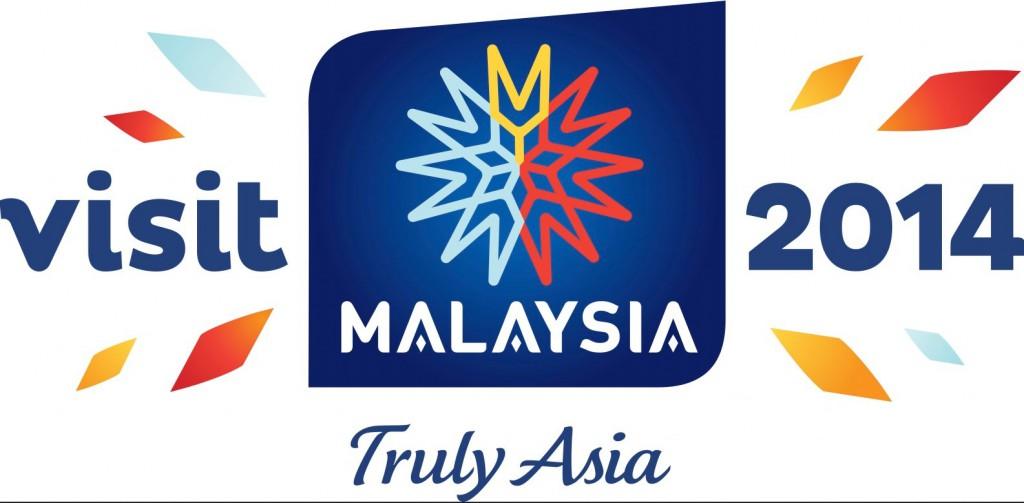 Malaysia im TV