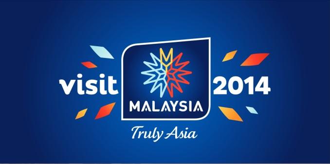 Logo VMY 2014