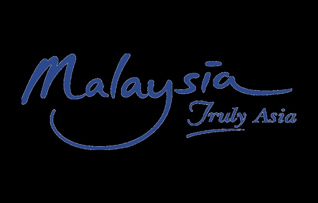 Malaysia – Zwei Gewinnspiele