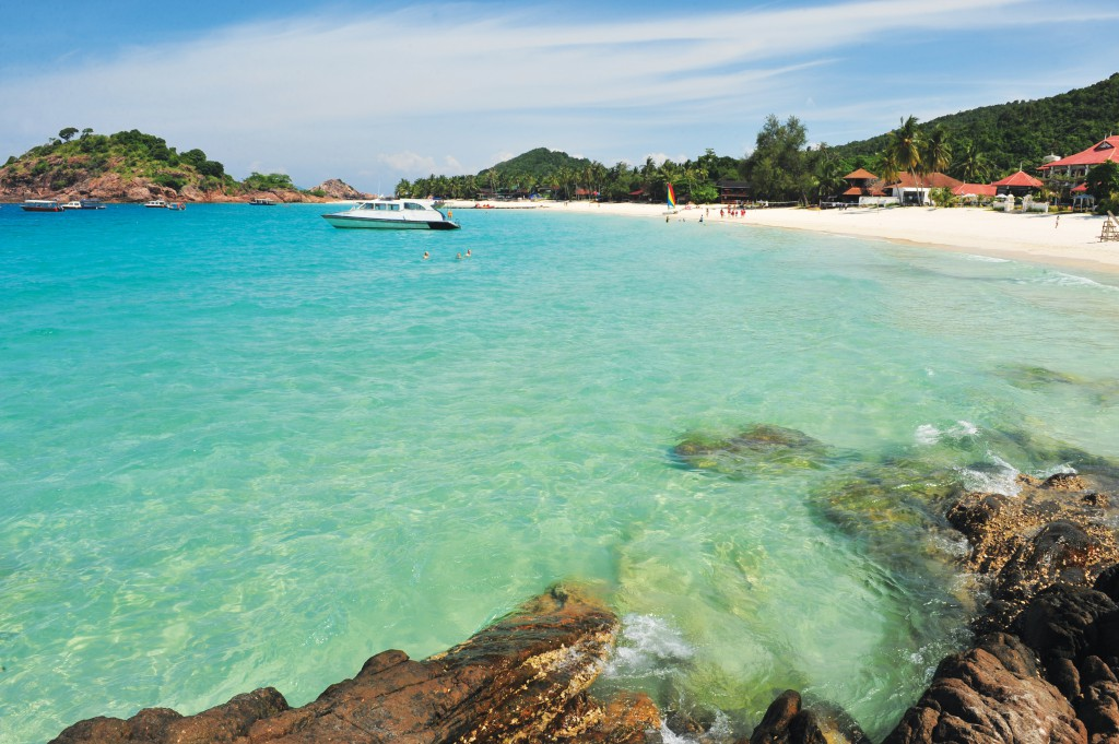 Malaysia – präsentiert von Faszination Südostasien