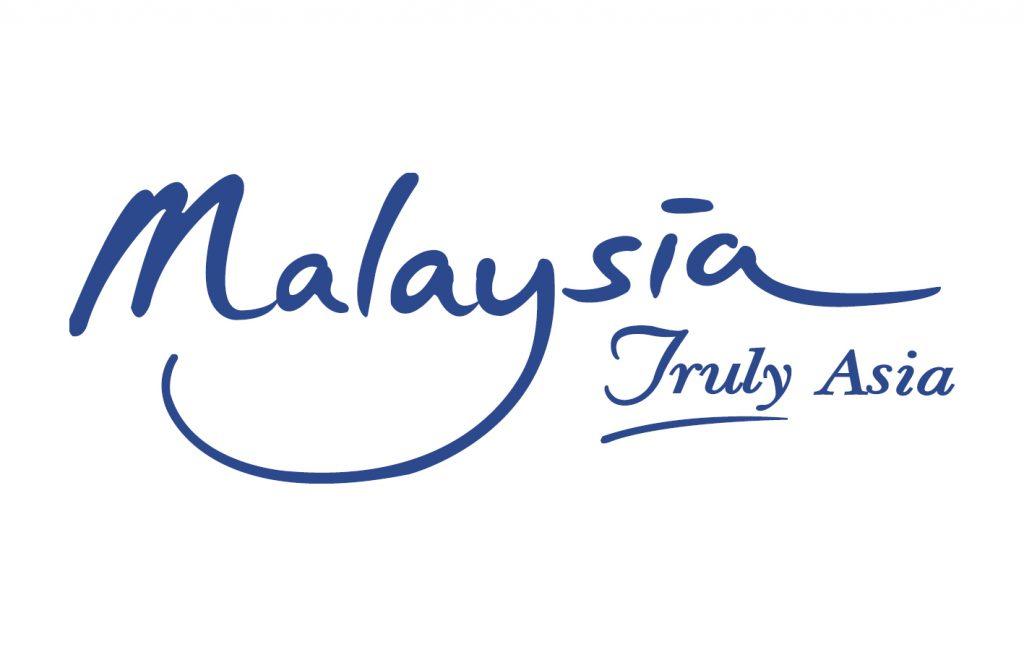 Auf geht's: Malaysia – truly Asia