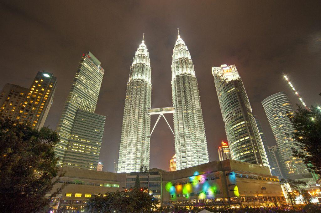 Alle Wege führen nach Malaysia – Die besten Flugverbindungen