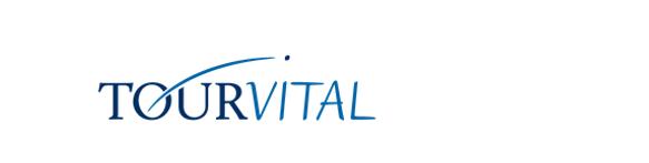 Malaysia entdecken mit TourVital