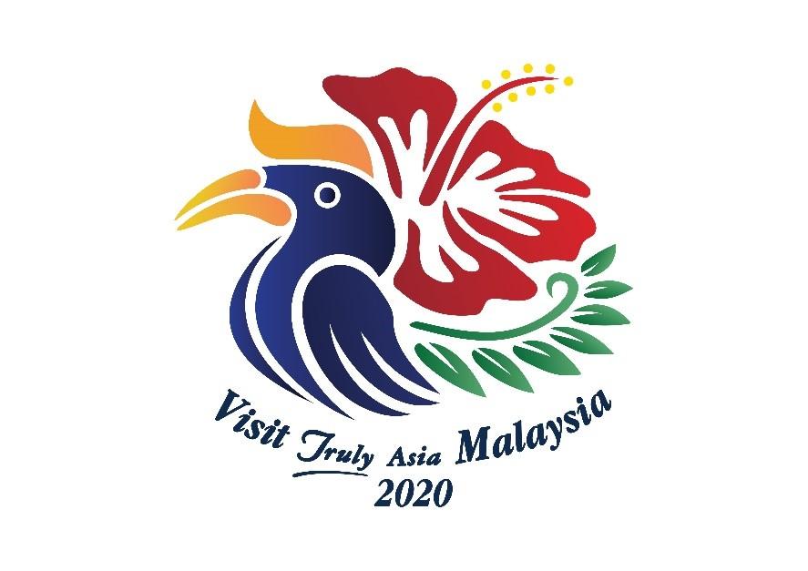 Malaysia auf der ITB 2020